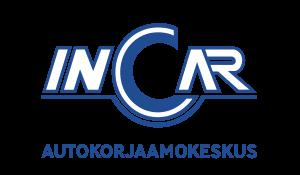 InCar – Autokorjaamokeskus