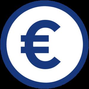 InCar-rahoitus