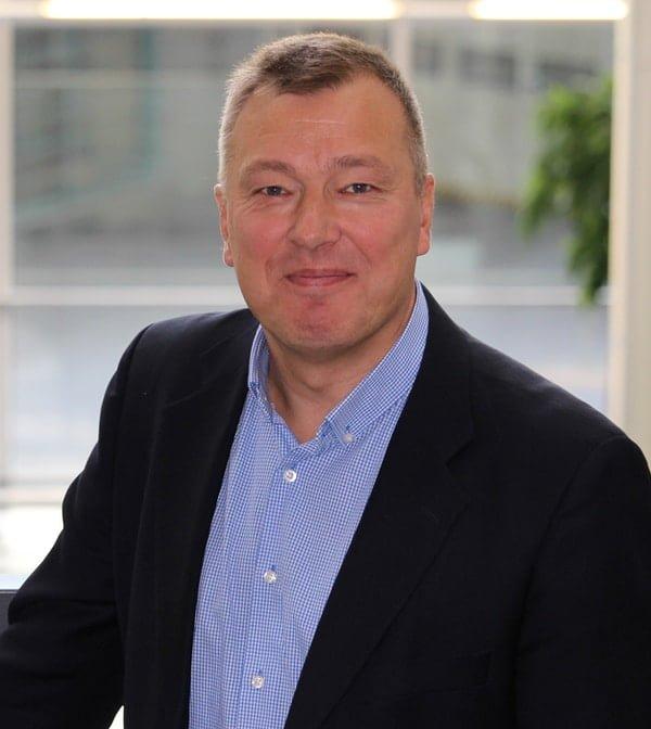 Juha Lehtonen –InCar Oy