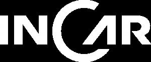 InCar – Suomen vaivattomin vauriokorjaamo